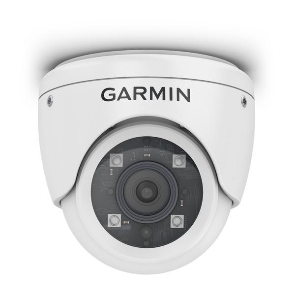 garmin7