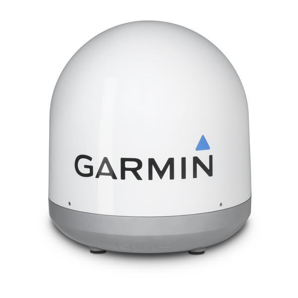 garmin9