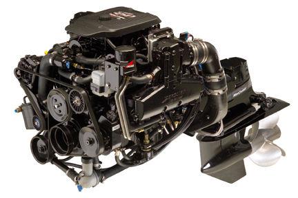 marine-motor-4