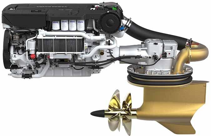 marine-motor5
